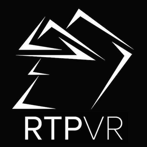 RTPVR Logo.png