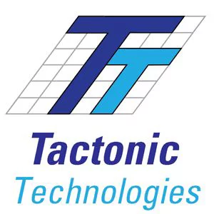 tactonic.png