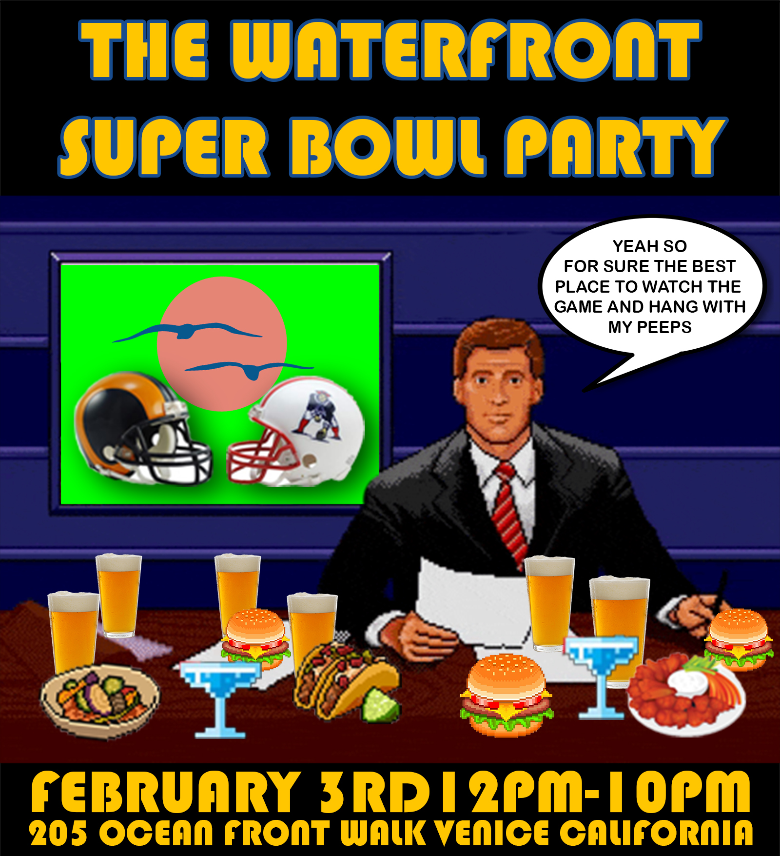 WF Superbowl Flier.jpg
