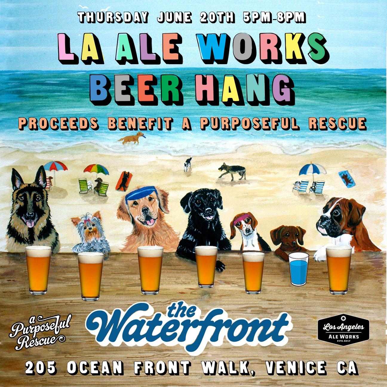 LA Ale Works Flier.jpg