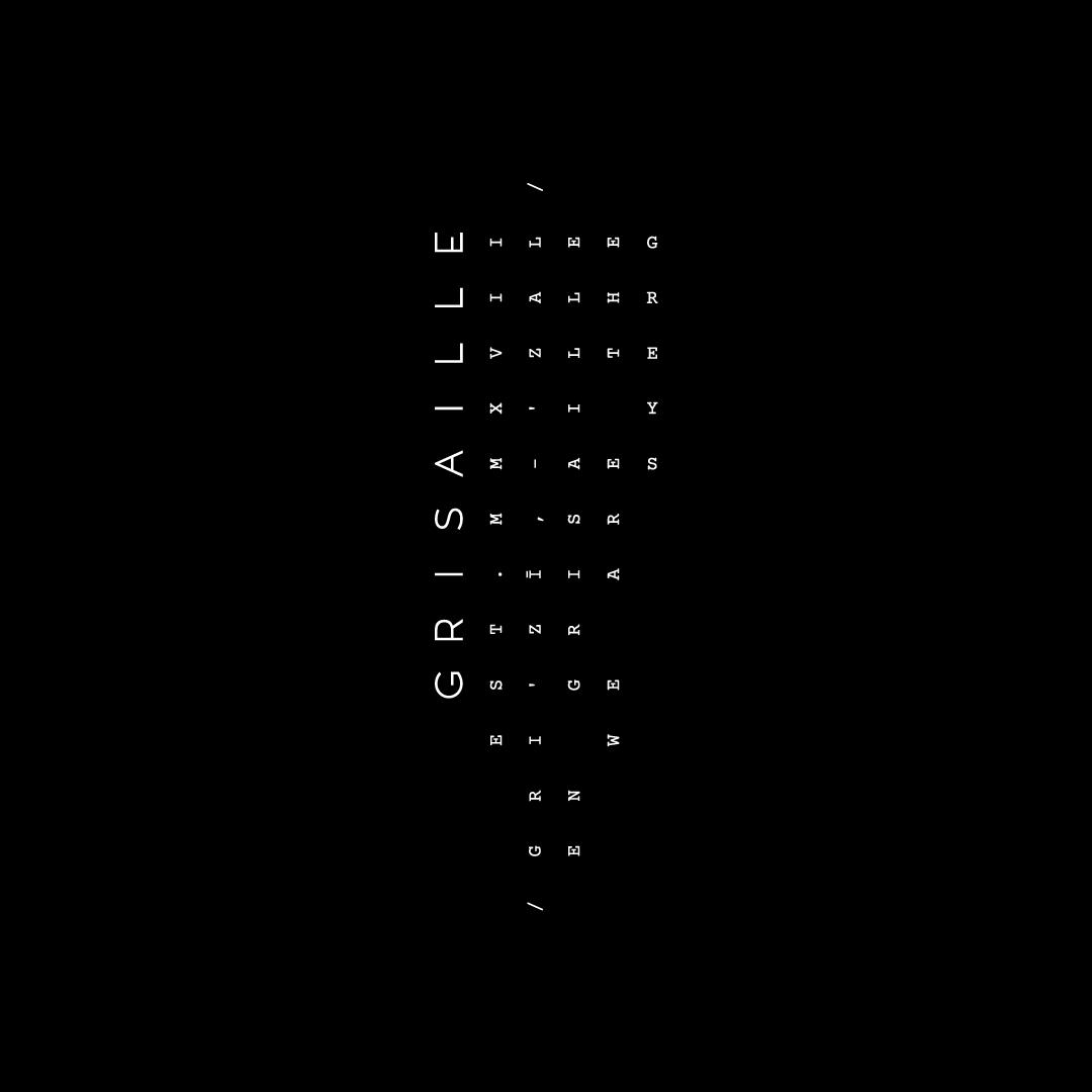 C: 01 | ITEM: 10