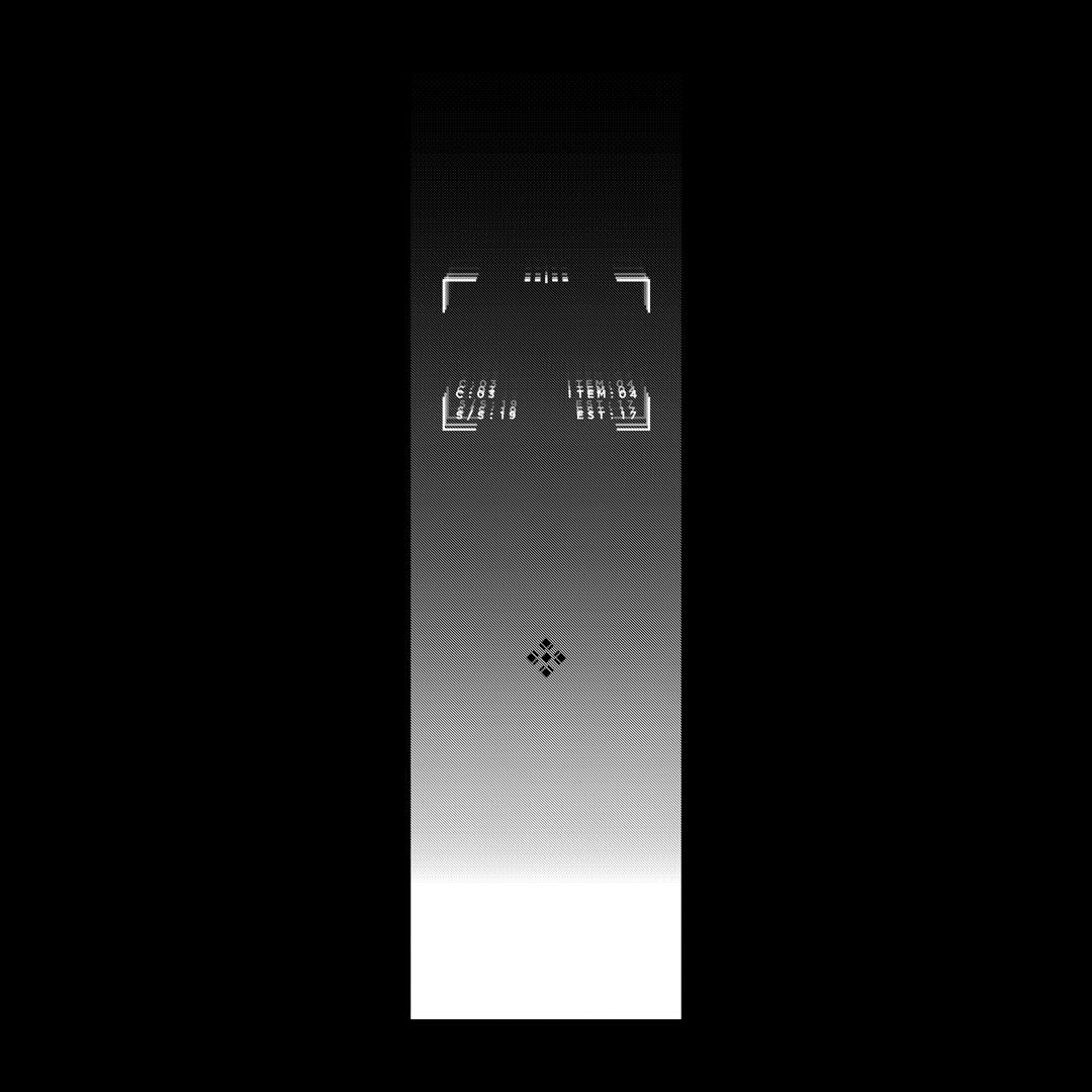 C: 03 | ITEM: 04