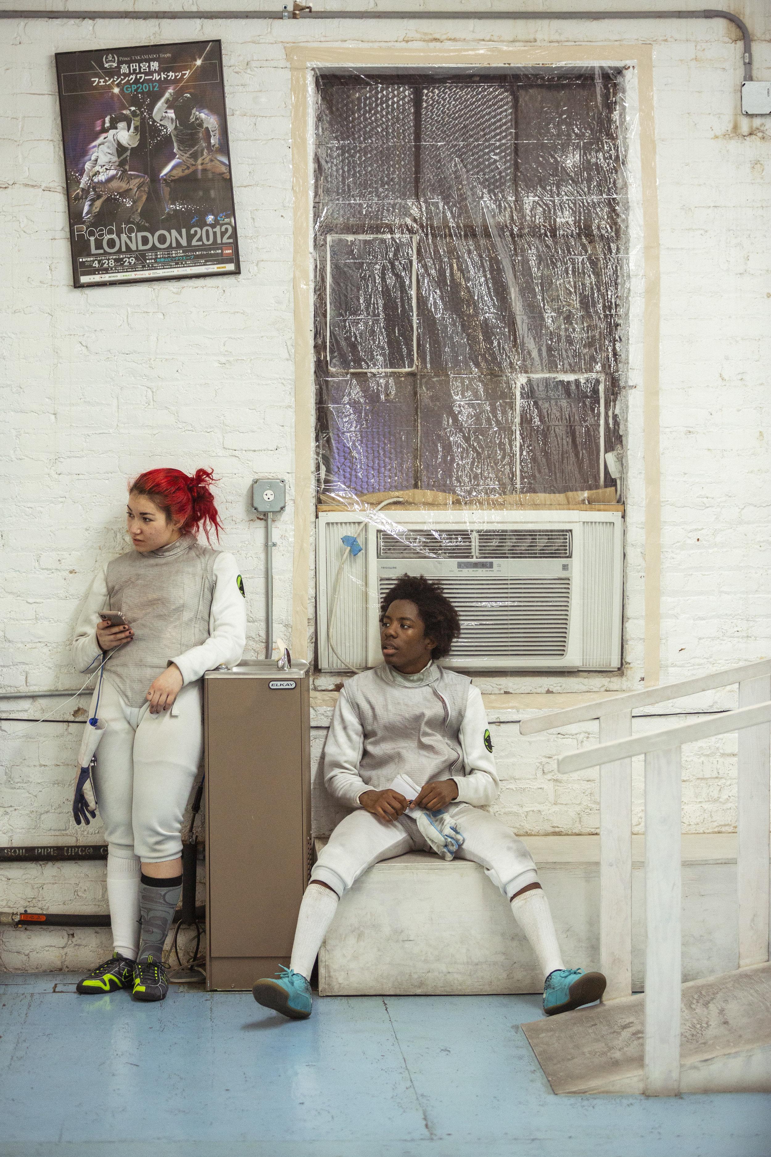 David_Patlut_Brooklyn_Fencing-6546.jpg