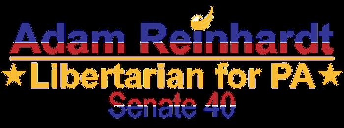 Reinhardt Logo (smaller).png