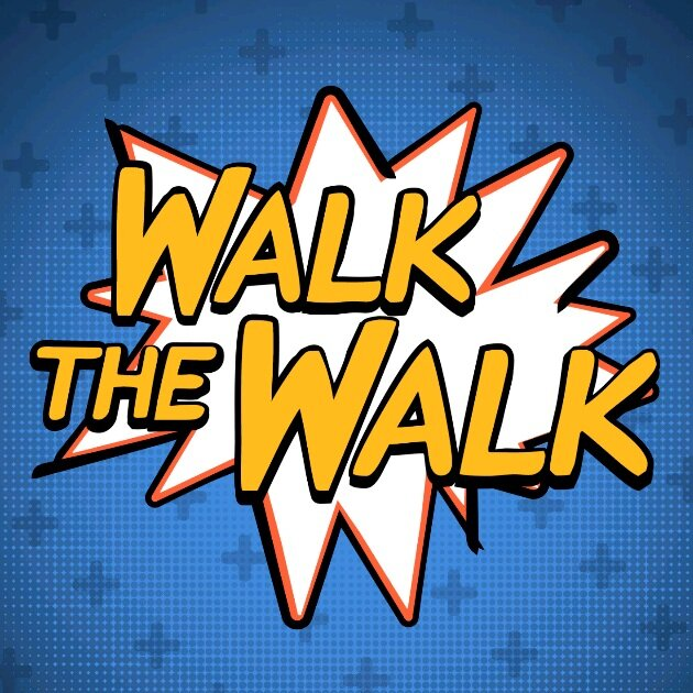Walk the Walk - Walk the Walk is an app that aids the 6 x BIO-DASH Well-being program sessions by the Centre for Positive Psychology at the University of Melbourne. The game helps make learning about well-being more contextually engaging for young people to encourage users to practise the well-being techniques taught during BIO-DASH so they will be ready to handle real-world situations when they arise in day to day life, such as Sport Performance, Social and Academic Anxiety.