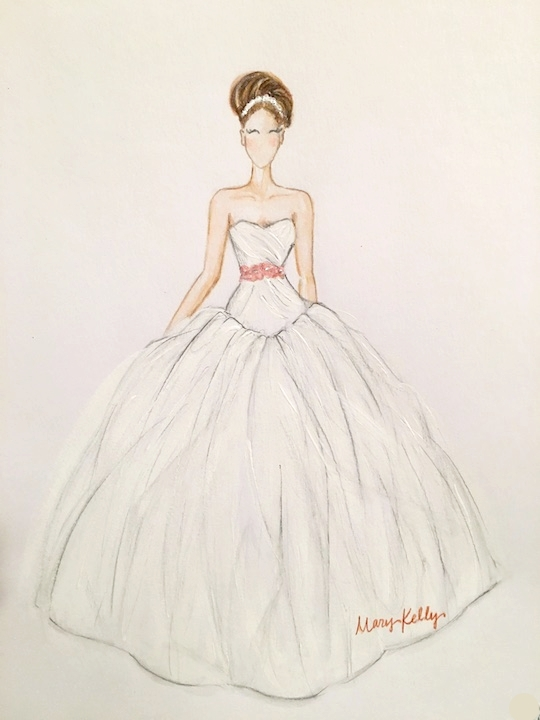 vera-bridal-gown.JPG