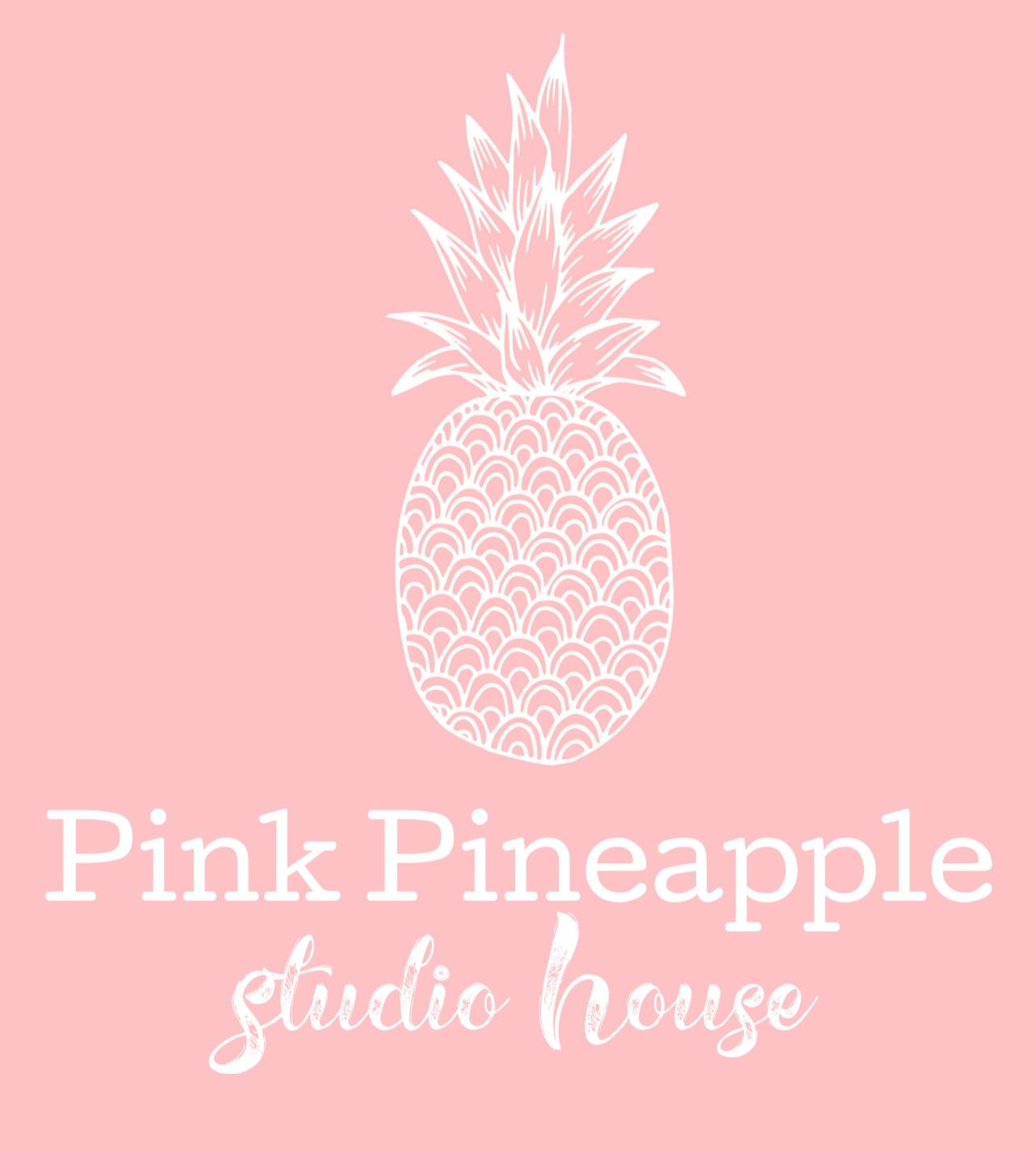 _pink+pineapple+logo.jpg