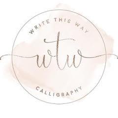writethisway.jpg