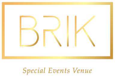 Copy of brik-logo-gold [4133207].png