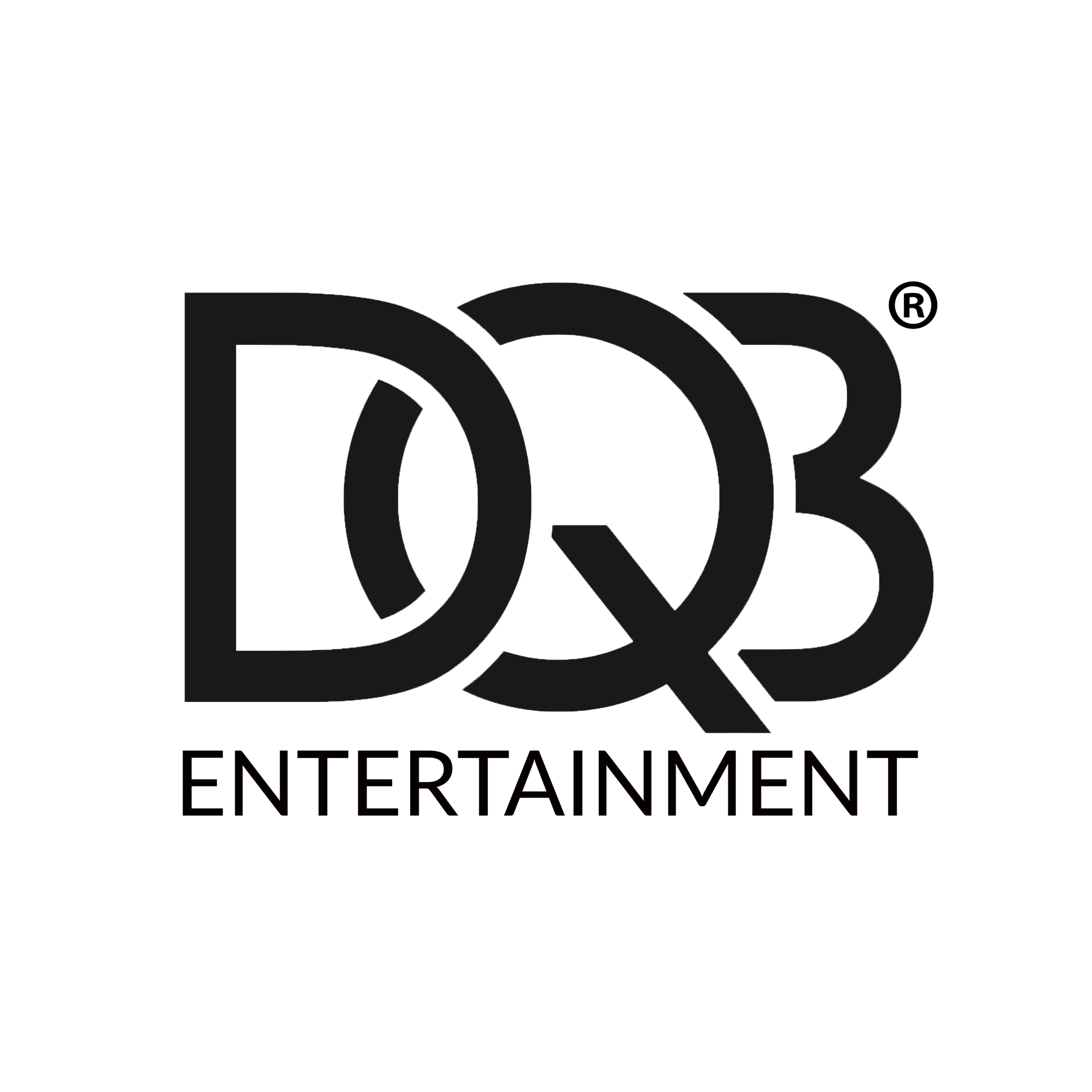 DQB® Logo Black on Transparent.png