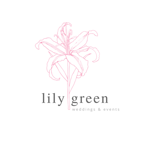 lilygreen.png