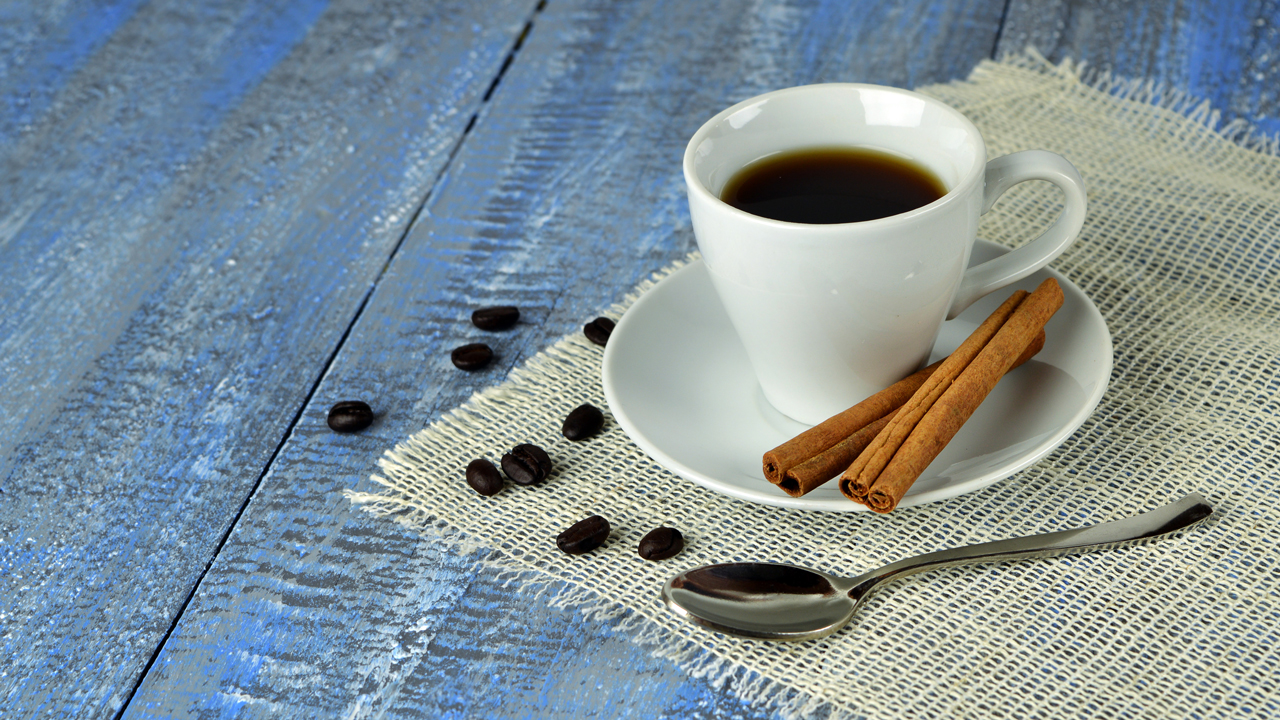 Coffee Shop inspirations