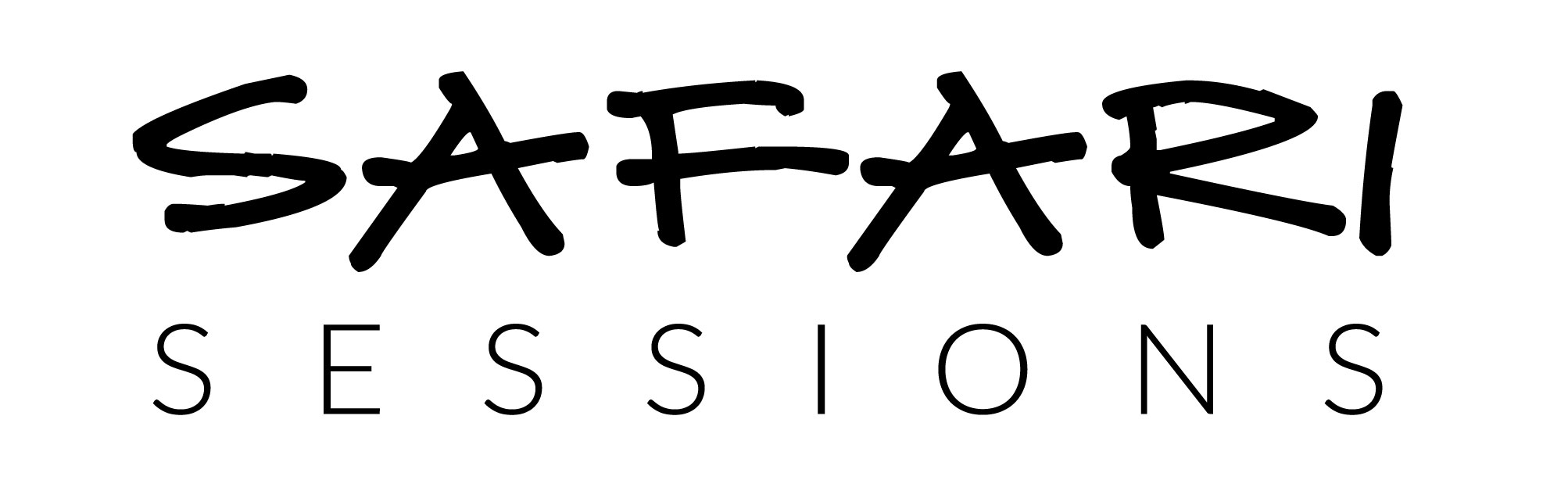 Safari-Sessions-Logo.jpg