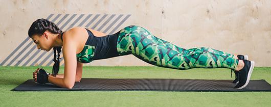 Fitness Renew -