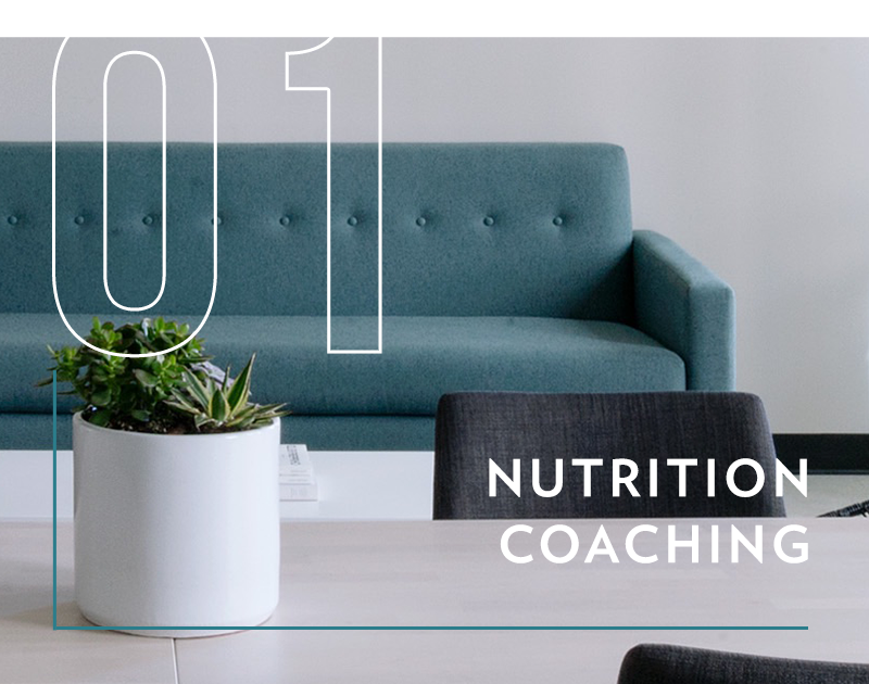 Home_Nutrition_Coaching.png