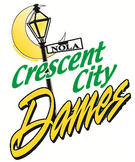 Crescent City Dames.png