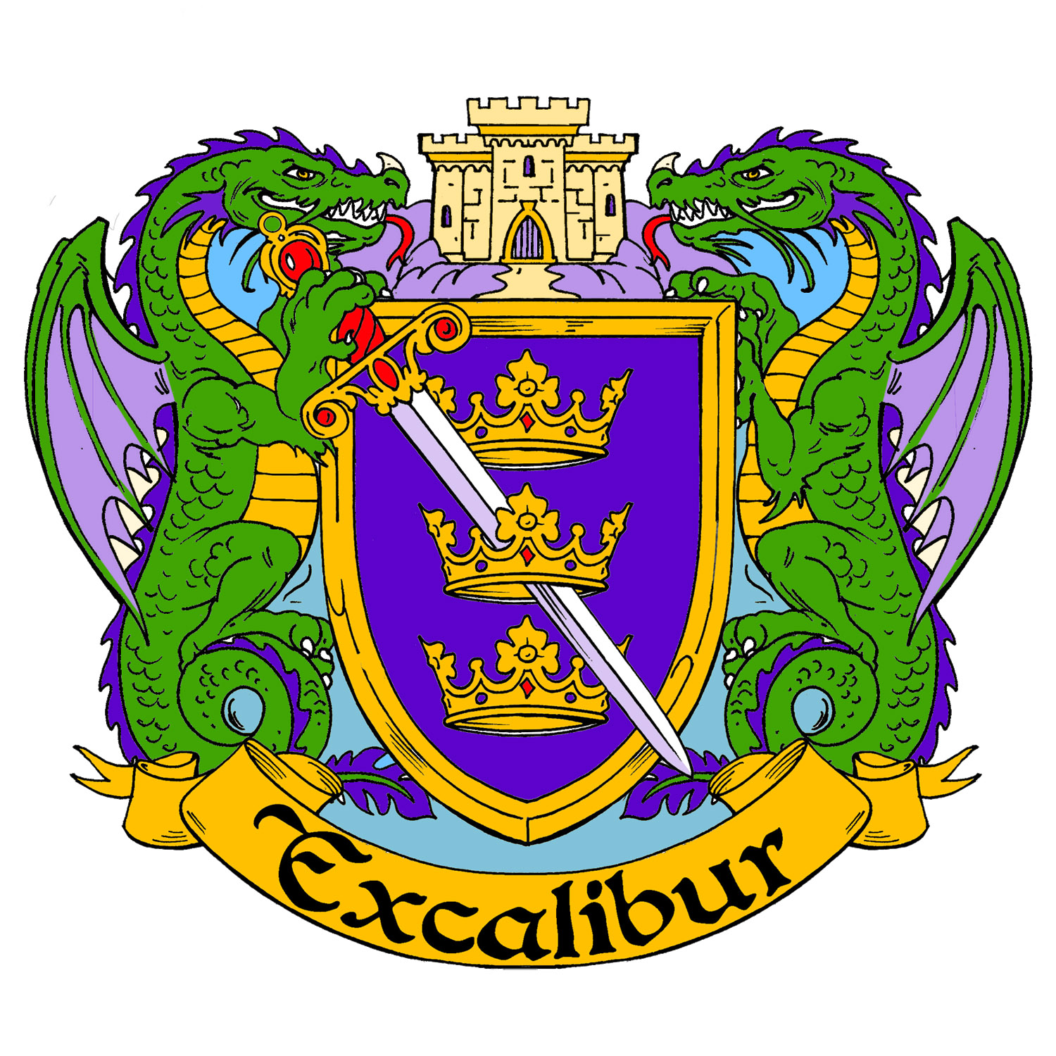 Krewe of Excalibur.jpg