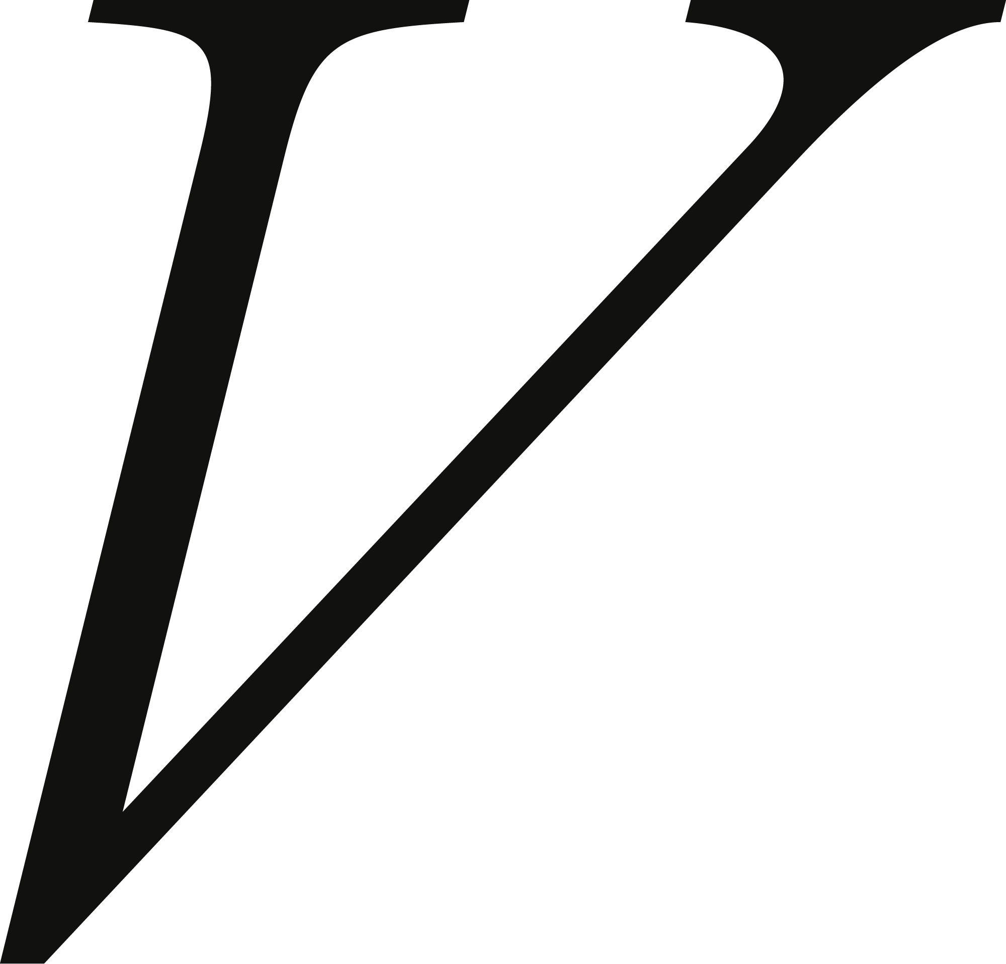 Vail_Favicon.png