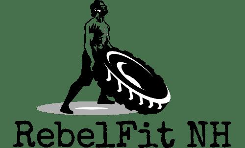 RebelFitNH.png