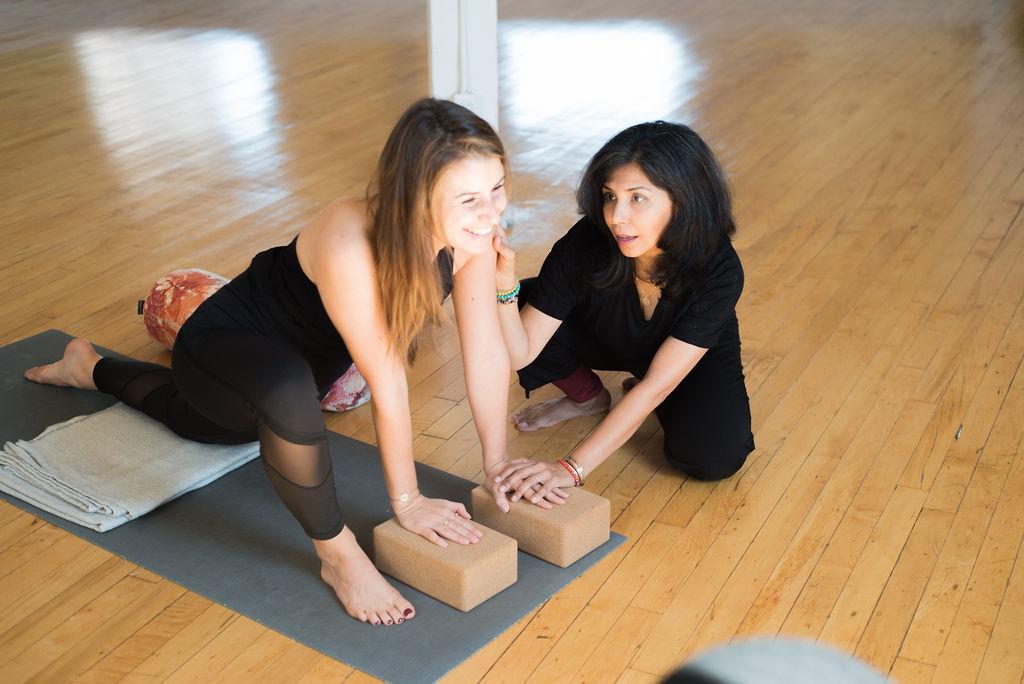 yoga-with-shehla_yoga-therapy