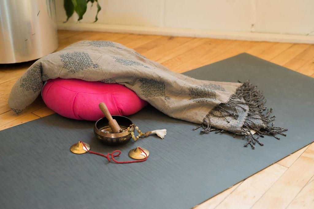 yoga-with-shehla_meditation