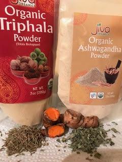 yoga-with-shehla_ayurveda-powders