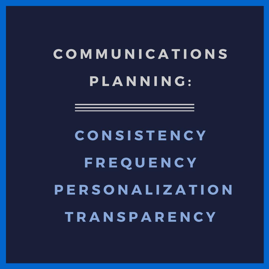 Communications Web Image.png