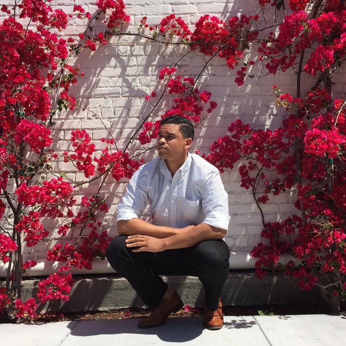 Ian_flowers_crop.jpeg