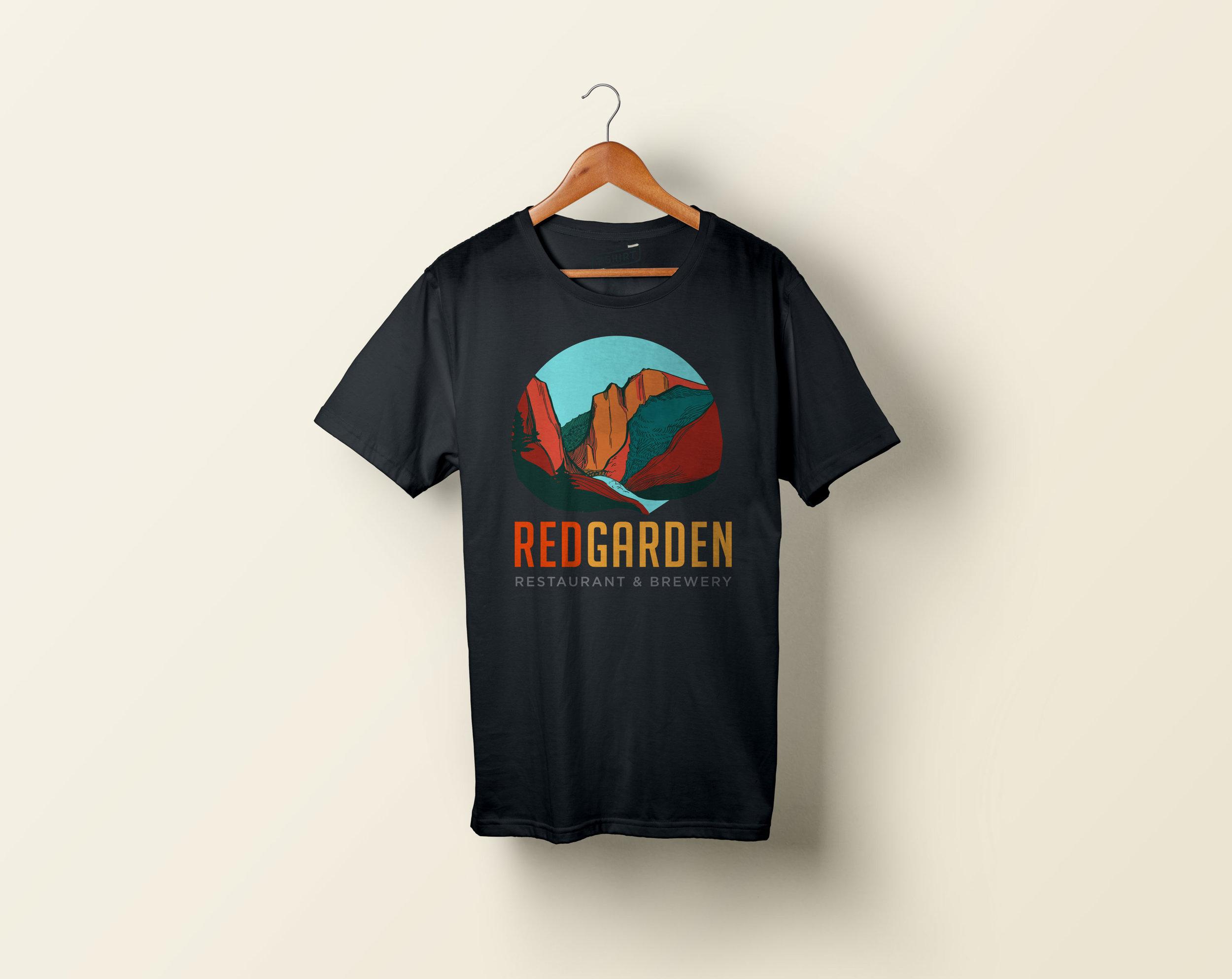 T-Shirt-Hanging-Mockup.jpg