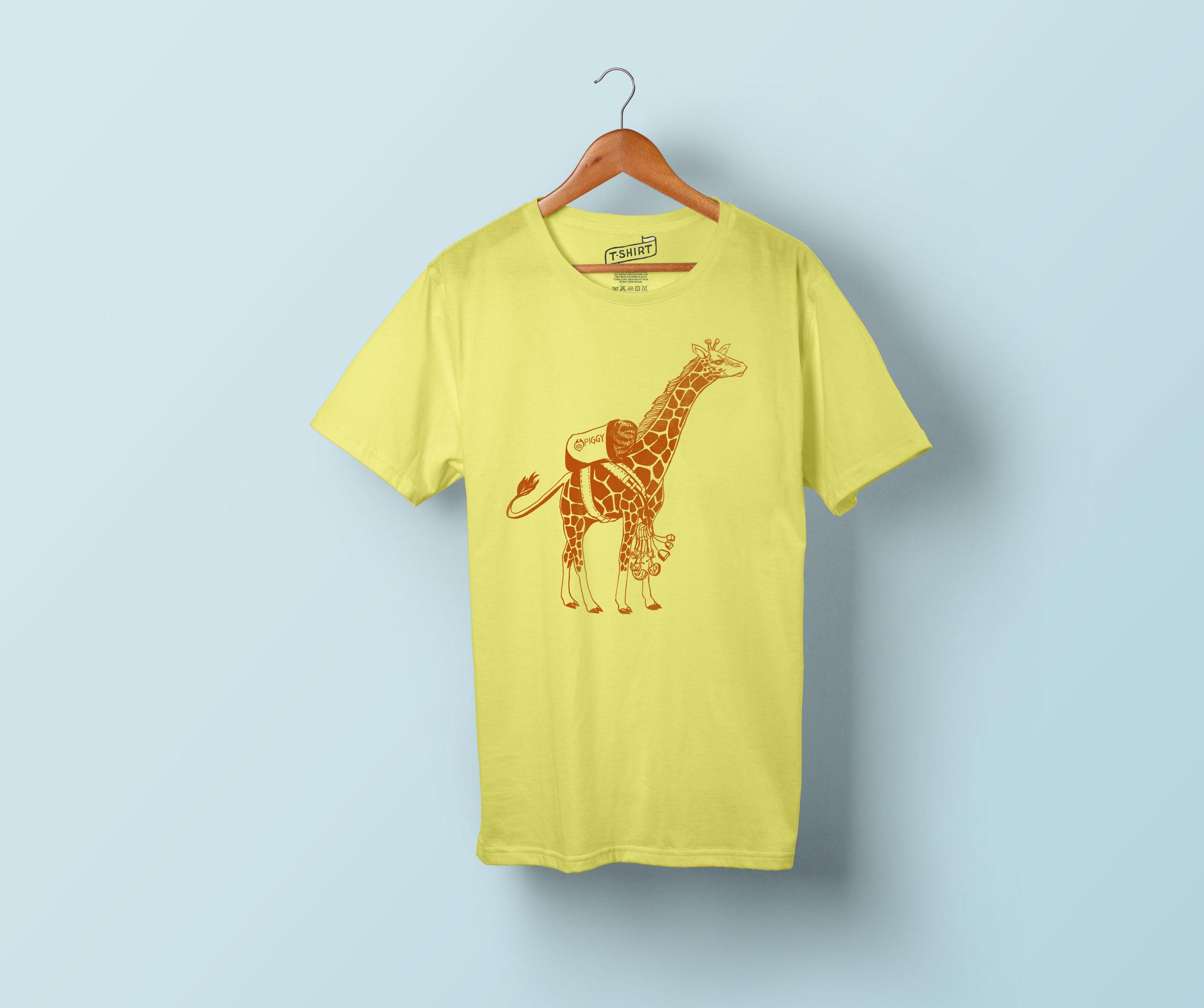 T-Shirt-Hanging-Mockup222.jpg