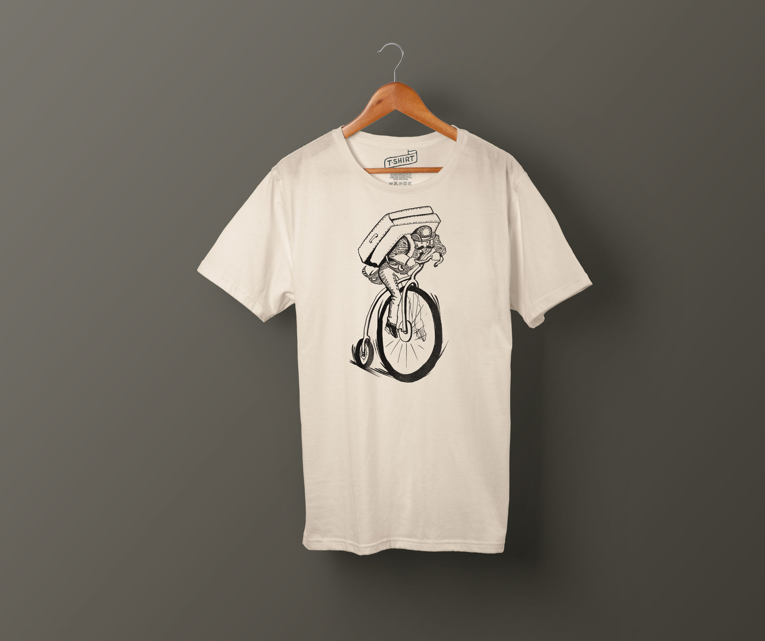 T-Shirt-Hanging-Mockup2.jpg