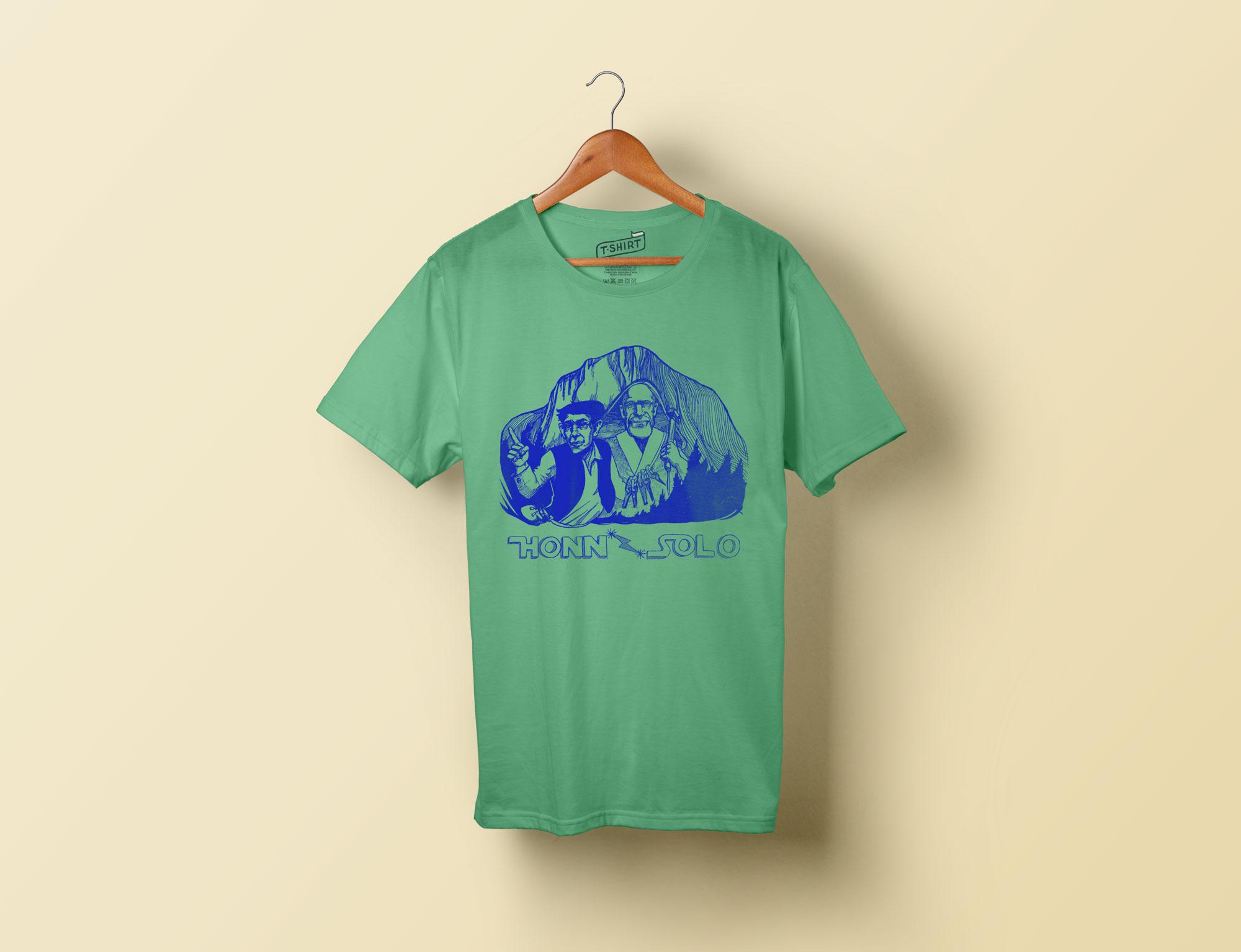 aacT-Shirt-Hanging-Mockup.jpg