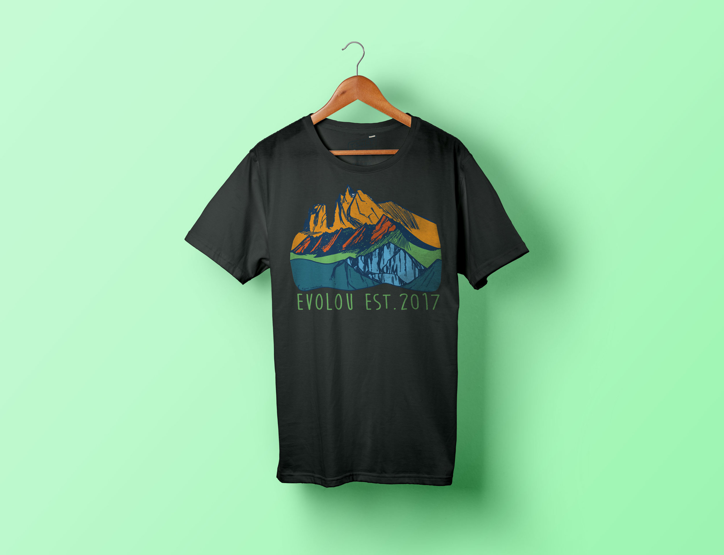 evoT-Shirt-Hanging-Mockup.jpg