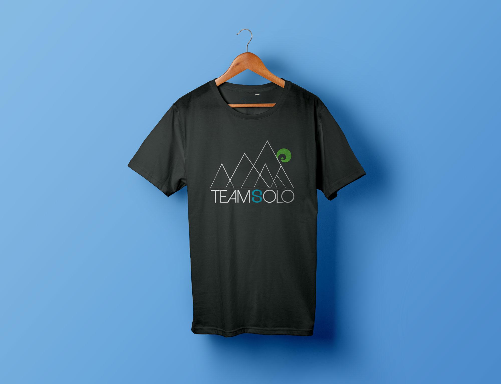 teamsoloT-Shirt-Hanging-Mockup.jpg