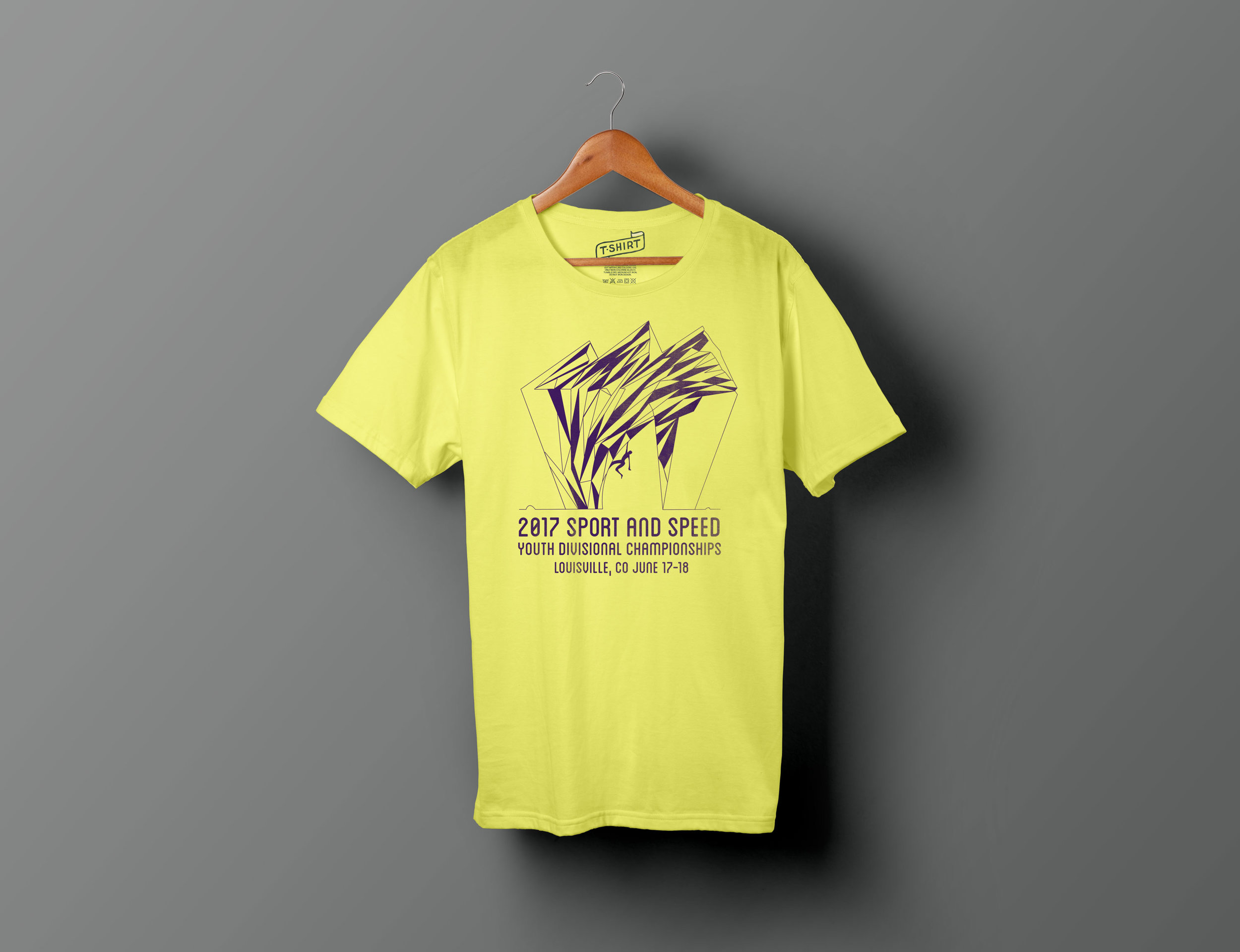 evocompT-Shirt-Hanging-Mockup.jpg