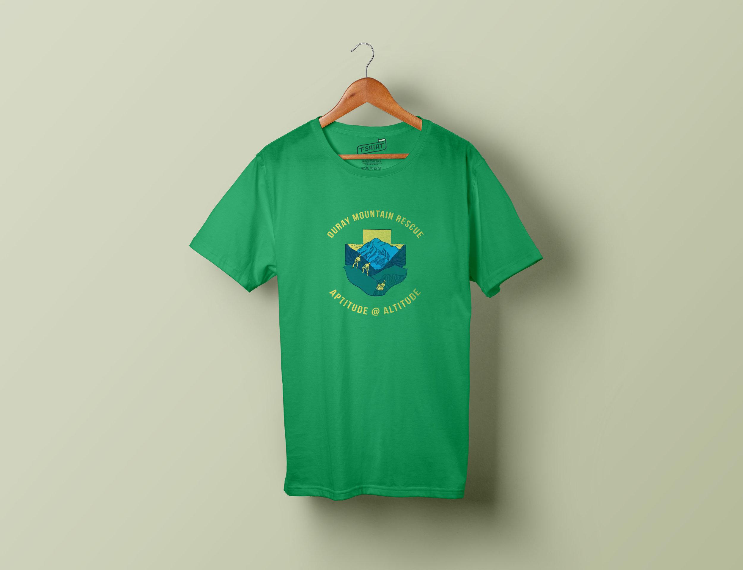 ourayT-Shirt-Hanging-Mockup.jpg
