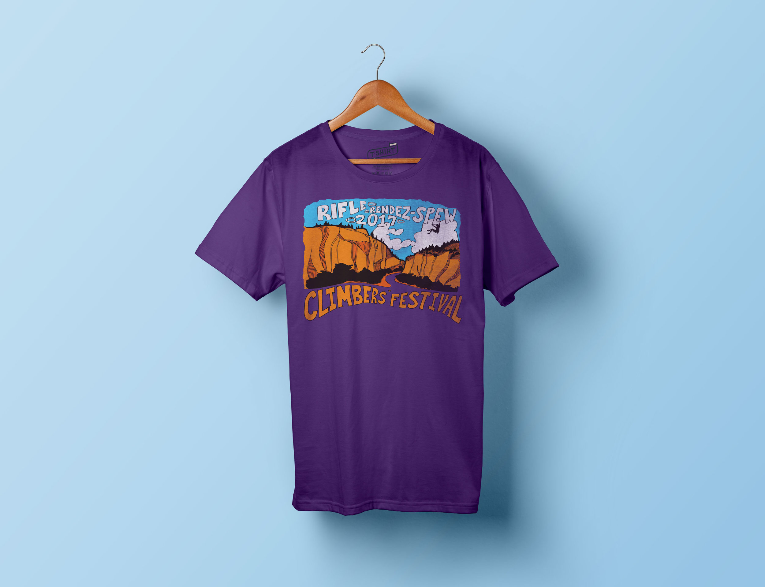 rifleT-Shirt-Hanging-Mockup.jpg