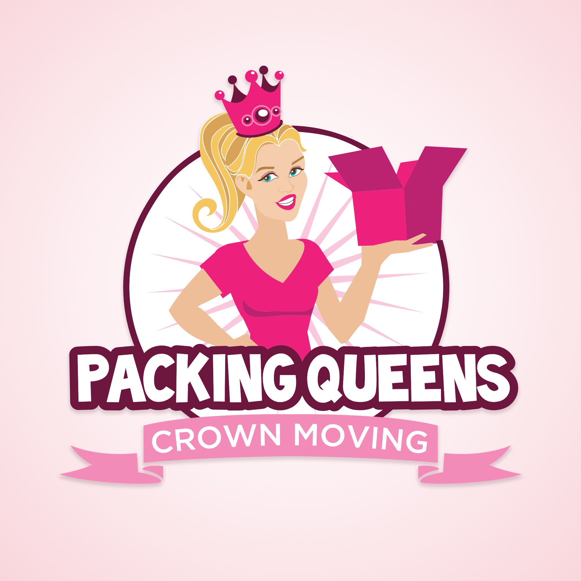 - Packing Queens