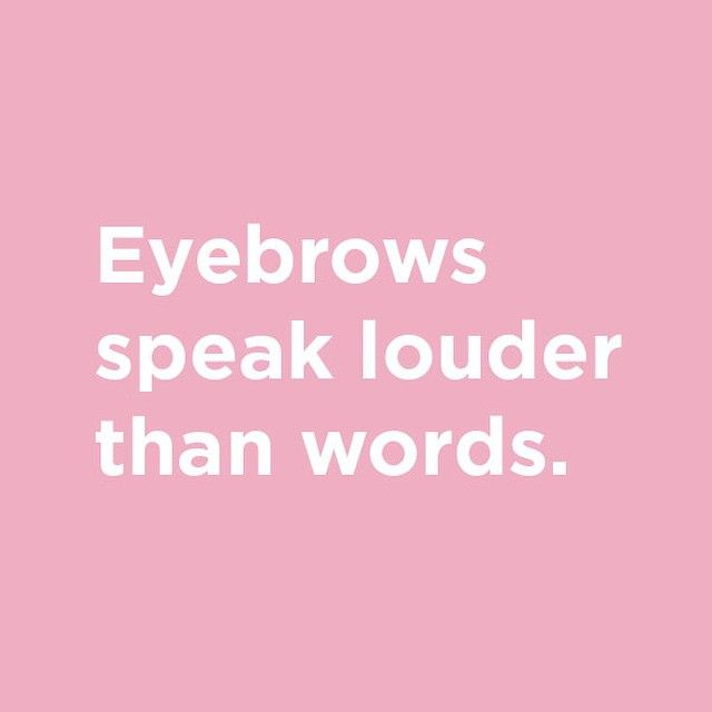 Want fuller eyebrows? Best eyebrow feather tattoo microblading Sydney eyebrow and eyelash extension specialist, Lita Brow Boutique