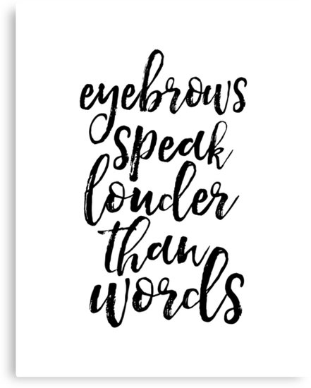 Lita Brow Boutique + Eyebrows Sydney + best microblading + best feathering + best cosmetic tattoo Sydney