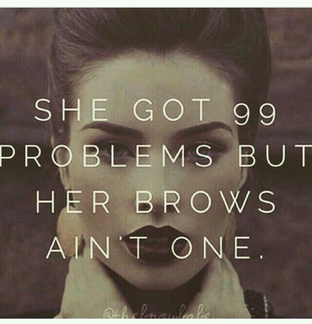 Lita brow Boutique - the best eyebrows in Sydney + cosmetic tattoo + feathering + microblading