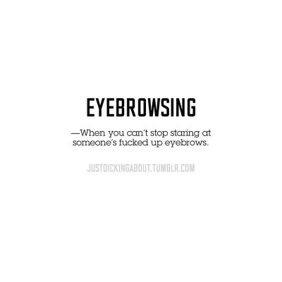 Eyebrowsing at Lita Brow Boutique