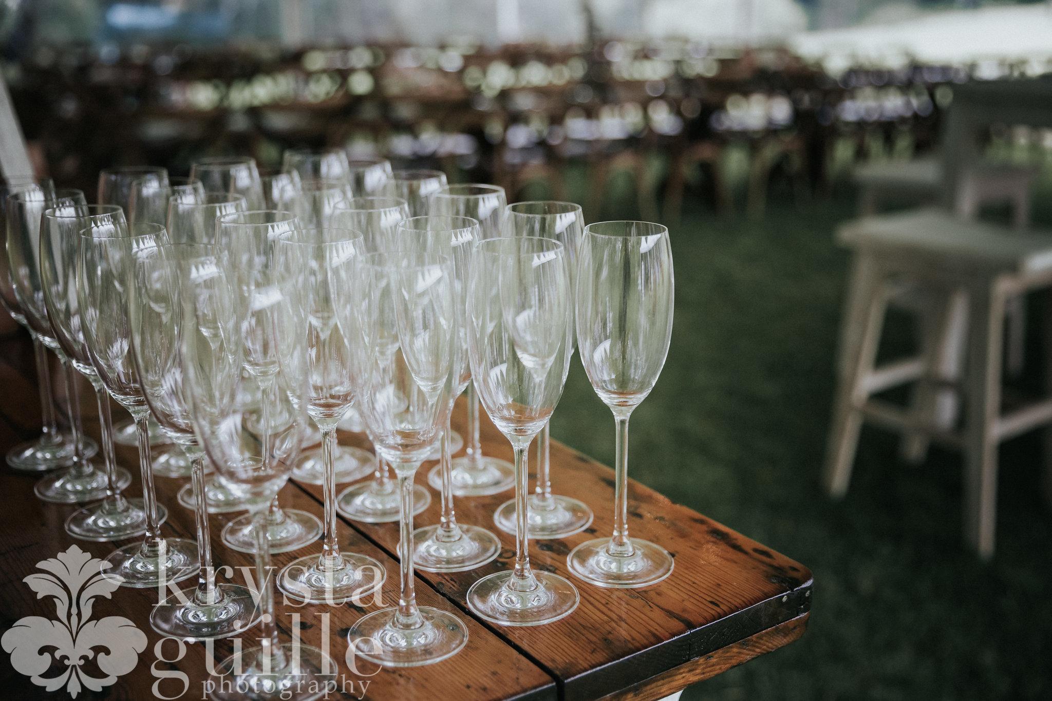 029_Wedding_Gala_krystaguille.jpg
