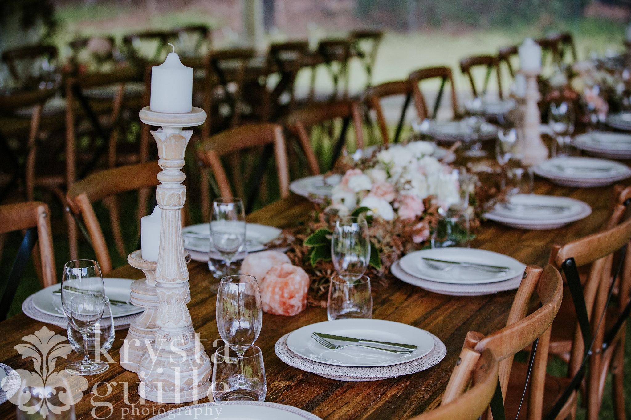 003_Wedding_Gala_krystaguille.jpg