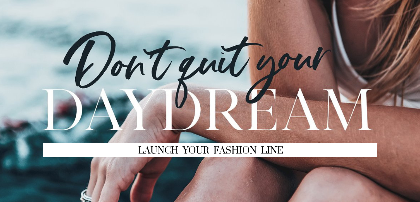 LAUNCH YOUR INE FROM DESIGN TO PRODUCTION.png