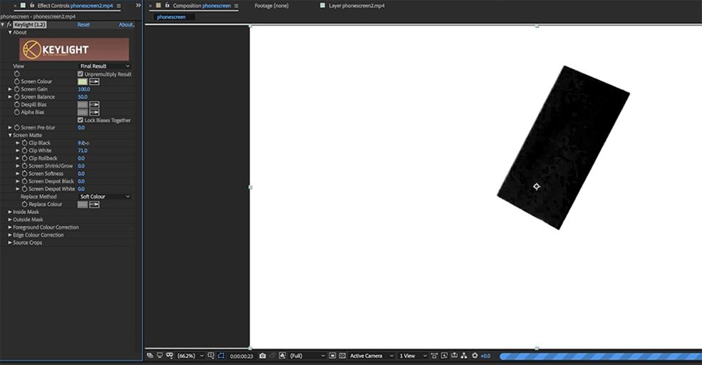 keylight2.jpg