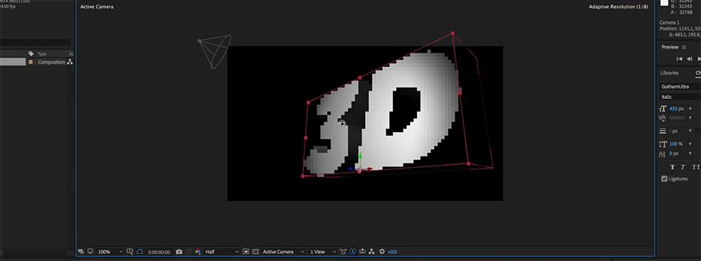 3d-text-2.jpg