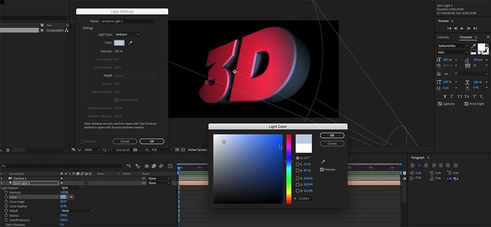 3d-text-3.jpg