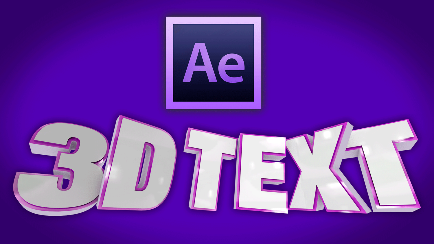 AE_3D_text_01.png