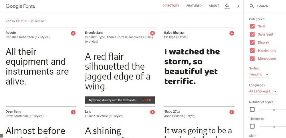 google-fonts-1.jpg